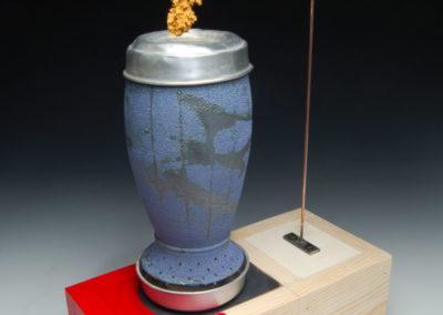 Biennale de la Céramique – 2010