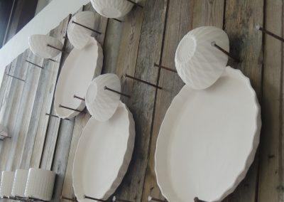 AcaHuy-2b-Intermède-180x180-Porcelaine