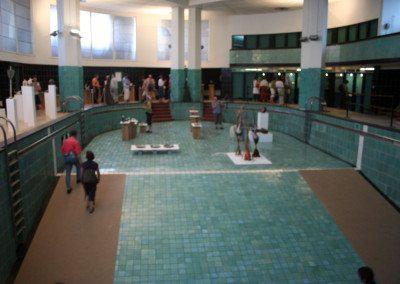 Biennale 2008 - Expo Académies - Ecole Normale (9)