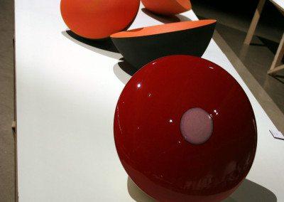 Biennale 2008 - Expo Art Contemporain Salle Polyvalente (18)