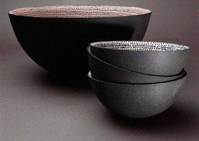 Biennale de la Céramique – 2004