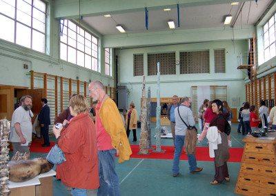 Biennale de la céramique 2006 (72)