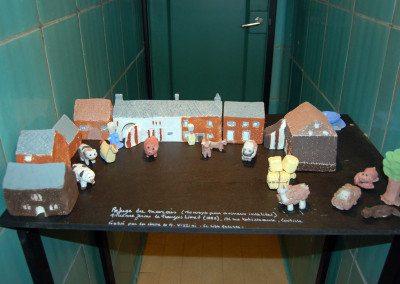 Biennale de la céramique 2006 - piscine (13)