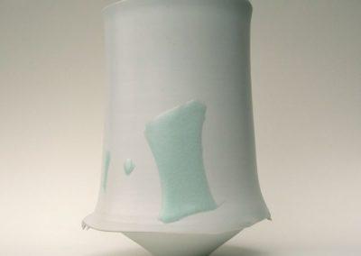 Biennale de la Céramique – 2006