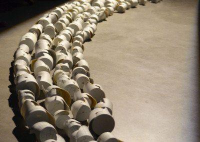 Biennale2015-CentreCulturel_8260