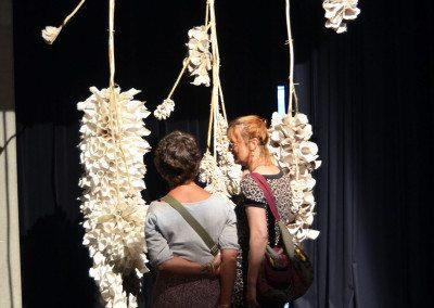 Biennale2015-CentreCulturel_8281