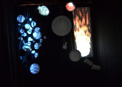 Biennale2015-CentreCulturel_8294