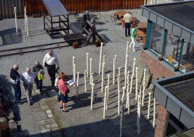 Biennale2015-Columnar_8357