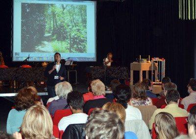 Biennale2015-Conferences_8421