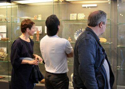 Biennale2015-ExposMusee_8349
