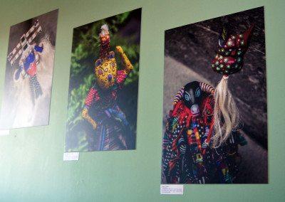 Biennale2015-ExposMusee_8355