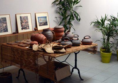 Biennale2015-LaSalleA_8321