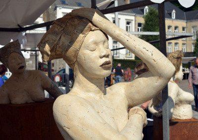 Biennale de la Céramique 2015
