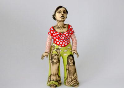Galerie Lieux-Communs