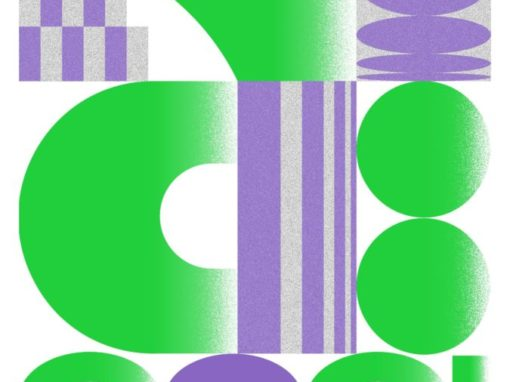 Korean International Ceramic Biennale 2021 (KICB 2021) – APPEL À CANDIDATURE